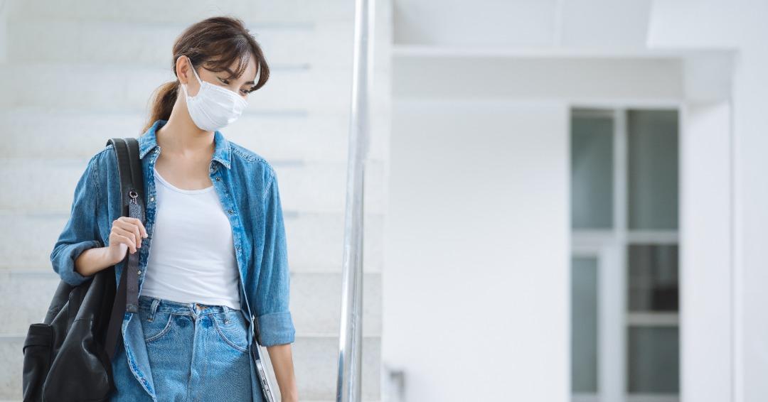 Enfekte Kişiler Virüsü Ne Zaman Bulaştırır?